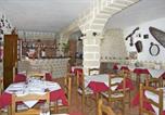 Location vacances Los Silos - Ferienwohnung Los Silos 101s-3