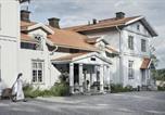 Hôtel Nyköping - Wreta Gestgifveri-1