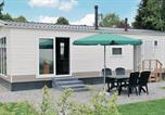 Location vacances Oud-Turnhout - Holiday home Baarle Nassau-1