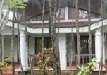Villages vacances Kollam - Aadithyaa Resorts-2