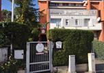 Location vacances Celenza Valfortore - Dimora Spina-2