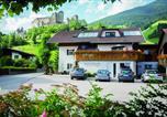 Location vacances Strassen - Haus Jeller-1