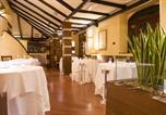 Hôtel Briatico - Hotel Cala Del Porto-3