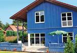 Location vacances Fintel - Holiday home Grosse Strasse E-4