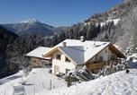 Location vacances Lana - Untersteinhof-4