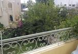 Location vacances Sousse - Dar Kantaoui-1