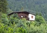 Location vacances Mayrhofen - Haus Adler-2