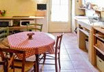 Location vacances Cavillargues - Apartment rue du plus bas mas, Donnat-3