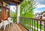 Location vacances Steamboat Springs - Lovely 2 Bedroom - Eagleridge Ldg 209-3