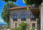 Location vacances Trezzo Tinella - Miravalle-1