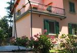 Hôtel Sesto Fiorentino - Corte dei Galli B&B-2