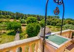 Location vacances Sant Joan - Can Canai-3