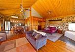 Location vacances Cowra - Everview Luxury Retreat-1