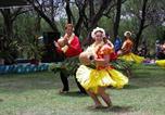 Location vacances Kaunakakai - Kalua Koi Villas 1235-4
