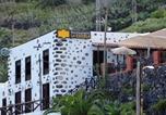 Location vacances San Juan de la Rambla - Apartment Las Aguas Town-2