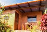 Location vacances Yurimaguas - Casa Rural La Segoviana-3