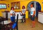 Hôtel Pythagoreio - Hotel Mariona-2