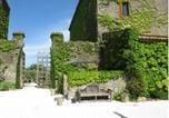 Location vacances Villeneuve-Minervois - Château de Villarlong-4