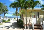Hôtel Layton - Bonefish Resort Motel-2
