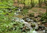Location vacances Jalhay - Gite des Bois de Spa-3