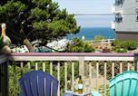 Location vacances Lincoln City - Sea Daze-3