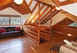 Location vacances Busselton - Woodstone Cottages-4