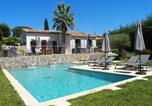 Location vacances Saint-Tropez - Villa Good Hope-1