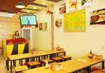 Location vacances Huế - Alin's Homestay-4