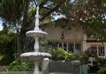 Location vacances Gudalur - Lymond House-1