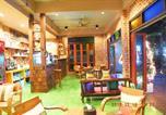 Hôtel Chiang Dao - Medio De Pai-4