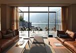 Hôtel Laglio - Il Sereno Lago di Como-1