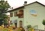 Location vacances Nizza Monferrato - Profumi...-2