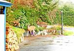 Location vacances Nanaimo - Coast Villa-3