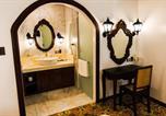 Hôtel Laoag City - Hotel Luna Annex-3