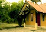 Location vacances Kataragama - Gregory's Safari Bungalow Yala.-1