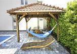 Location vacances Solin - Apartment Salona-3