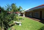 Location vacances Polokwane - Pietersburg Lodge-3