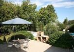 Location vacances Pouzac - Villa in Hautes Pyrenees-1