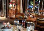 Location vacances Chamonix-Mont-Blanc - Le Kursaal-2