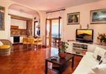 Location vacances Massa Lubrense - Villa Luciana-4
