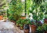 Location vacances Cales de Mallorca - Apartamentos Cala Murada Minigolf-3