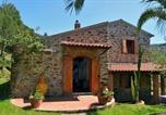 Location vacances Acquedolci - Holiday home 'alme-1