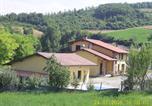Location vacances Travo - Agriturismo Mandrola-2