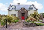 Location vacances Caherdaniel - Waterville House-3