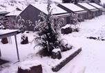 Location vacances Cromwell - Cardrona Ski Shack-4