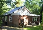 Location vacances Dronten - Holiday home Bosrijk-2