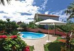Location vacances Medulin - Apartment Brajdine V-3