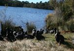 Location vacances Wentworth Falls - Alpine Lake - Home Away From Home-2