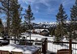 Location vacances Breckenridge - Highlands Getaway-4