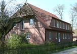 Location vacances Wietzendorf - Hof Wiesengrund-3